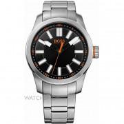 Hugo Boss Orange Men's 1512990 Paris Analog Display Watch