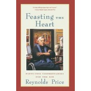 Feasting the Heart by Price