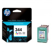 Cartus Inkjet HP 344 Tri-Color C9363EE
