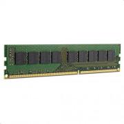 Hewlett Packard Enterprise 684033-001 memoria