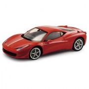 Silverlit Android Ferrari 458 Italia 1:16 Scale