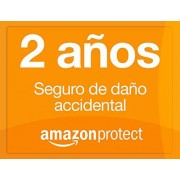 London General Insurance Company Limited Amazon Protect Seguro de daño accidental de 2 años para lentes para cámaras desde 300,00 EUR hasta 349,99 EUR