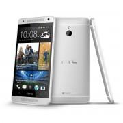 HTC One Mini 16 Go Argent Débloqué Reconditionné à neuf