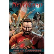 Neverland: Age of Darkness by Luca Claretti