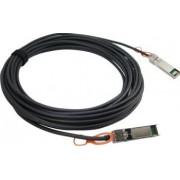 Cablu Twinax Cisco + Conectori SFP - 5m