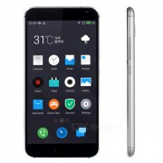 Meizu MX5 Android 5.0 Octa-Core 4G Telefono w / 3 GB de RAM? 16 GB de ROM - Gris