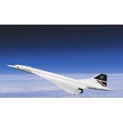 4257 Concorde