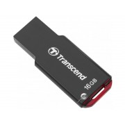 TRANSCEND USB FD 16GB Jet Flash TS16GJF310