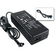 19.5V 4.7A 90W LAPTOP AC POWER ADAPTER BATTERY CHARGER FOR SONY VAIO VGP-AC19V39 PCG-FR100 PCG-FR102