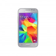Samsung Galaxy Core Prime Duos Value Edition SM-G361H Silver