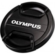 Lens Cap Olympus LC-67B 67mm ED 50-200mm SWD