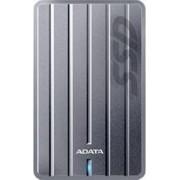 SSD Extern ADATA ASC660 480GB USB 3.0 2.5 inch Titanium