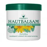 Crema Balsam cu Extract de Arnica Herbamedicus