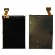 LCD SAMSUNG B3410