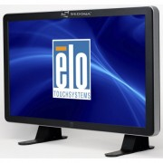 All in One Elo 4201L 42 inch (Sistem de operare preinstalat - Windows POSReady 10)