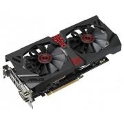 Asus Radeon R9 380X (STRIX-R9380X-4G-GAMING)