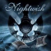 Nightwish - Dark Passion Play (limited Edition) (0727361192303) (2 CD)