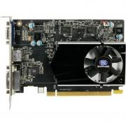 Placa video Sapphire AMD Radeon R7 240 WITH BOOST 4GB DDR3 128bit