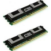 Memorie Kingston 2GB DDR2 800MHz for HP Compaq