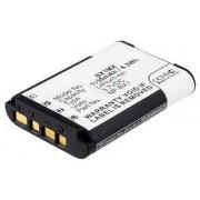 Realpower NP-BX1 1150mAh (Sony)