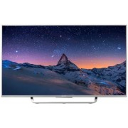 "Televizor LED TV Sony 49"" (125"") KD49X8307CSAEP, Ultra HD 4K, Smart TV, Android TV, WiFi, CI+"