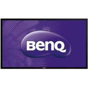 "Monitor PID Flat Panel LED Benq 46"" IL460, Full HD, DVI, HDMI, 6.5 ms, Boxe (Negru)"