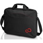 """Geanta Laptop Fujitsu Casual Entry 16"""" (Neagra)"""