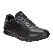 Pantofi casual dama ECCO Mobile III (Negri)