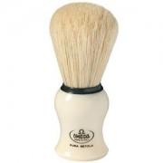 Pennello da Barba Omega 10066