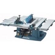 Makita MLT100 Asztali körfűrész 1500 W 220V