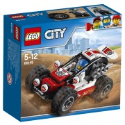 LEGO City: Buggy (60145)