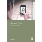 China on Video by Paola Voci