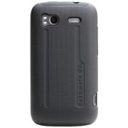 Case-Mate Tough Housse de protection pour HTC Sensation Noir