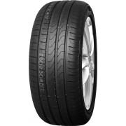 Pirelli Pneus Cinturato P7 225/60R17 99 V RUN ON FLAT *