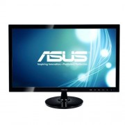 Asus VS229HA 21.5 inch Widescreen Full HD VA LED Monitor
