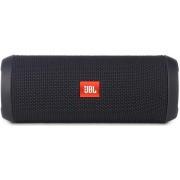Boxa Portabila JBL Flip 3, Bluetooth/Jack 3.5mm, Handsfree (Negru)