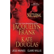 Nocturnal by Jacqueline Frank