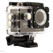 W9C 1080P FHD 170 Degree Angle WiFi Action Sports Camera Like SJ4000