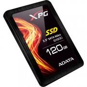 XPG SX930, 120 GB