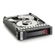 HPE 1TB 6G SAS 7.2K rpm SFF (2.5-inch) Hot Plug Midline 1yr Warranty Hard Drive