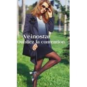 Dres Veinostar Calibrato 70D femei cls 1 PRET 45 ron - (10-15mmHG)