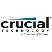 Crucial 32GB kit (2x16GB) 1866MHz MAC ECC-Dimm Memory