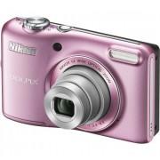 Digitalni fotoaparat COOLPIX L28 pink NIKON