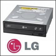 MASTERIZZATORE DVD LG SATA GH24NS90
