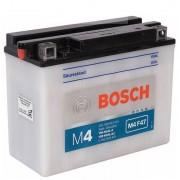 Acumulator Bosch M4 20Ah 200A