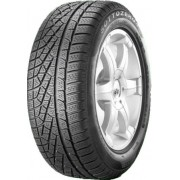 255/35 R19 Pirelli W 240 SOTTOZERO 2 96V téli gumi