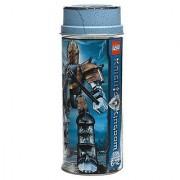 Lego Knights Kingdom Karzon