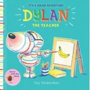Dylan The Teacher(Guy Parker-Rees)