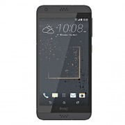 HTC Desire 630 Smart Phone, White