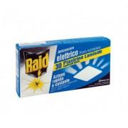 Raid anti-tantari pastile laminate R0680